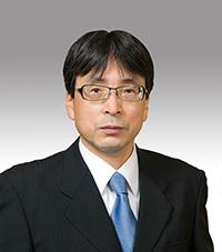 理事長 力野孝典